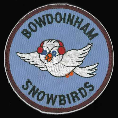 snowbirds_patch_2012